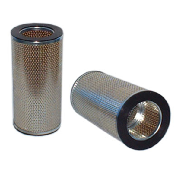 AS1025 HYDRAULIC FILTER CARTRIDGE