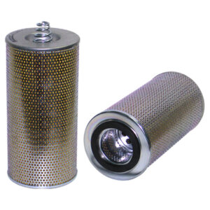 AS149x OIL FILTER CARTRIDGE