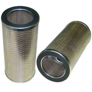 AS172H HYDRAULIC FILTER CARTRIDGE