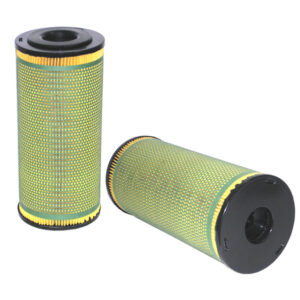 AS1828-HYDRAULIC-FILTER-CARTRIDGE