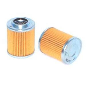 AS2108-HYDRAULIC-FILTER-CARTRIDGE