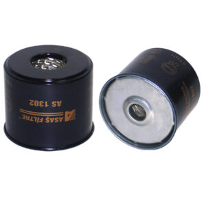AS2302 FUEL FILTER, CARTRIDGE