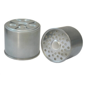 AS301 FUEL FILTER, CARTRIDGE