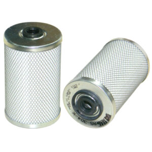 AS304K FUEL FILTER CARTRIDGE
