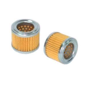 AS3319 FUEL FILTER, CARTRIDGE