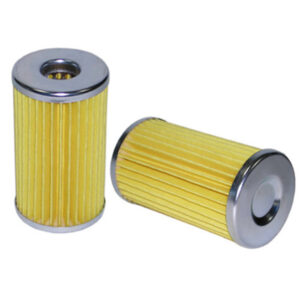 AS337 FUEL FILTER, CARTRIDGE