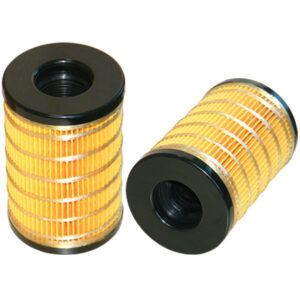 AS3802 FUEL FILTER, CARTRIDGE