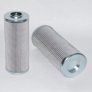 AS933HT-HYDRAULIC-FILTER-CARTRIDGE