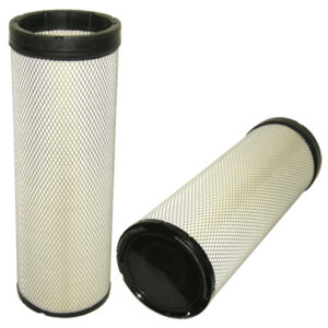 HF5007 AIR FILTER, SAFETY RADIALSEAL