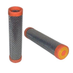 HF5028 AIR FILTER, SAFETY