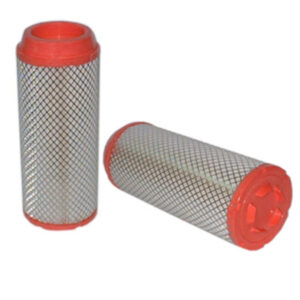 HF5031 AIR FILTER, PRIMARY RADIALSEAL