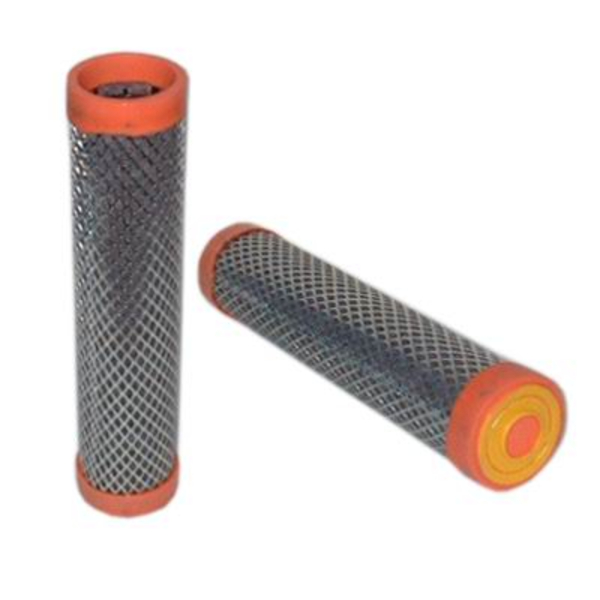 HF5034 AIR FILTER, SAFETY