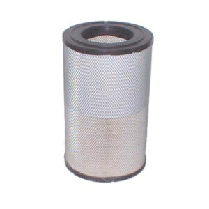HF5049 AIR FILTER, PRIMARY RADIALSEAL