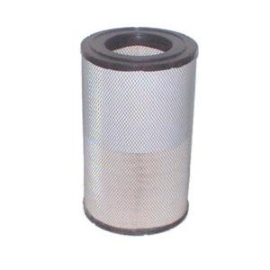 HF5061 AIR FILTER, PRIMARY RADIALSEAL