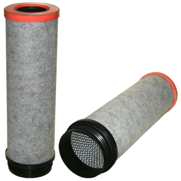 HF5106 AIR FILTER, SAFETY RADIALSEAL