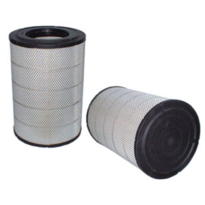 HF5111 AIR FILTER, PRIMARY RADIALSEAL