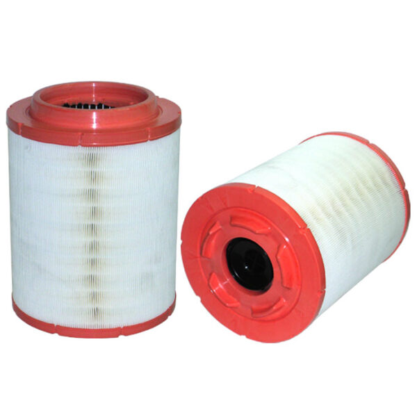 HF5153 AIR FILTER PRIMARY RADIALSEAL FRM