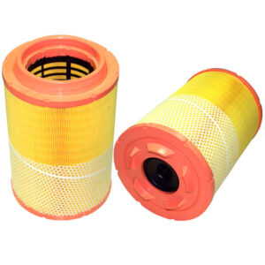 HF5267 AIR FILTER, PRIMARY RADIALSEAL