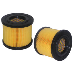 HF5672 AIR FILTER, BREATHER