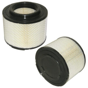 HF5687 AIR FILTER, PRIMARY RADIALSEAL
