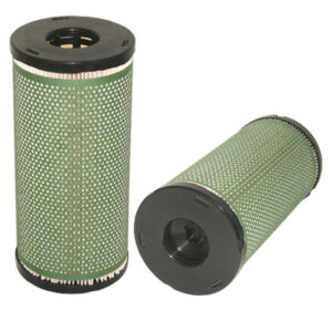 AS1830 HYDRAULIC FILTER, CARTRIDGE