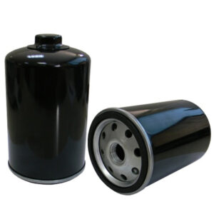 SP1014M FUEL FILTER, SPIN-ON
