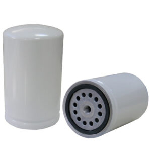 SP1073M FUEL FILTER, SPIN-ON SECONDARY