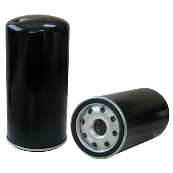 SP1432M FUEL FILTER, SPIN-ON SECONDARY