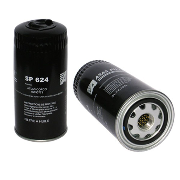 SP1624-HYDRAULIC-FILTER-SPIN-ON