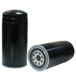 SP1666 - OIL FILTER, SPIN-ON FULL FLOW