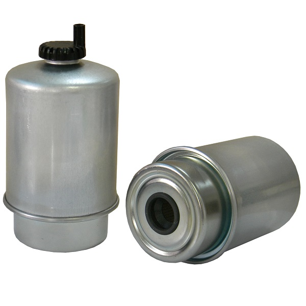 SP4013 FUEL FILTER, WATER SEPARATOR CARTRIDGE