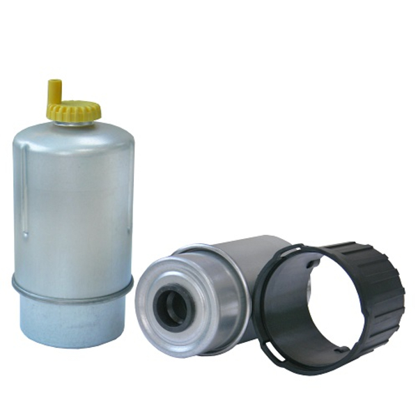 SP4836 FUEL FILTER, WATER SEPARATOR CARTRIDGE
