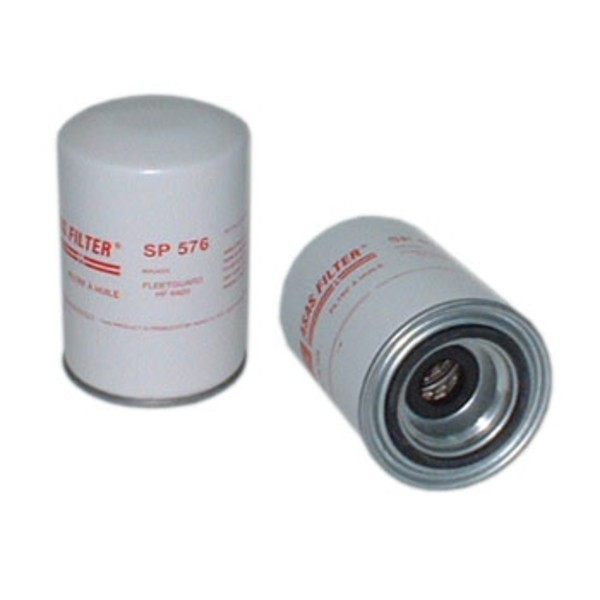 SP576-HYDRAULIC-FILTER-SPIN-ON