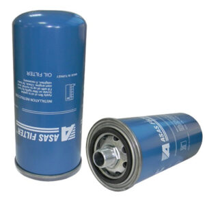 SP811 HYDRAULIC FILTER SPIN ON