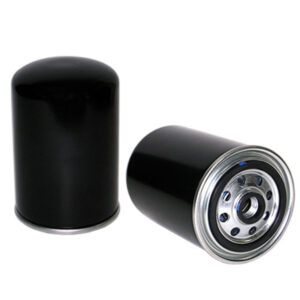 SP948M FUEL FILTER, SPIN-ON