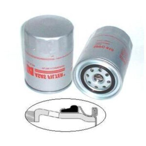 SPFC510-FUEL-FILTER-SPIN-ON