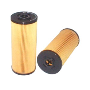 AS1565 OIL FILTER CARTRIDGE