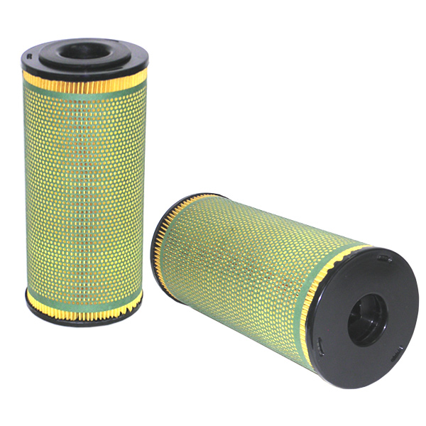 AS1829 OIL FILTER CARTRIDGE