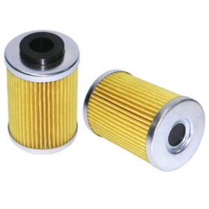 AS2103 OIL FILTER CARTRIDGE