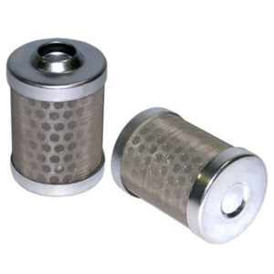AS3313T FUEL FILTER CARTRIDGE