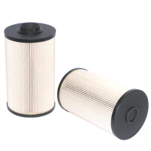 AS3537 FUEL FILTER CARTRIDGE