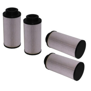 AS3559 FUEL FILTER CARTRIDGE