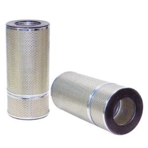 AS37H HYDRAULIC FILTER CARTRIDGE