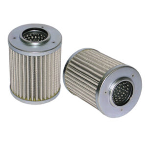 AS902HT HYDRAULIC FILTER CARTRIDGE
