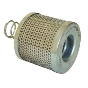 AS99HT HYDRAULIC FILTER CARTRIDGE