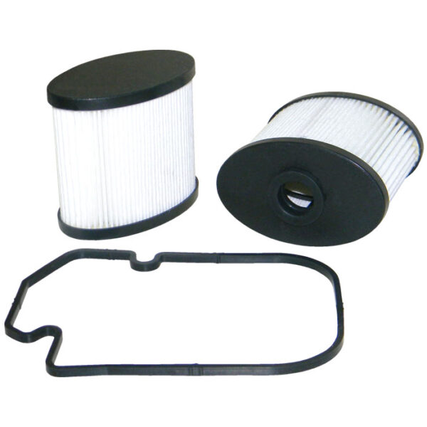 HF3211-2 AIR FILTER BREATHER