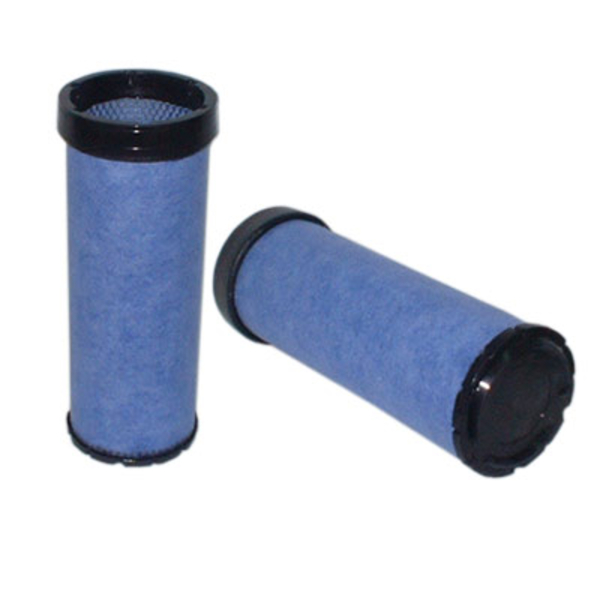 HF5048 AIR FILTER SAFETY RADIALSEAL
