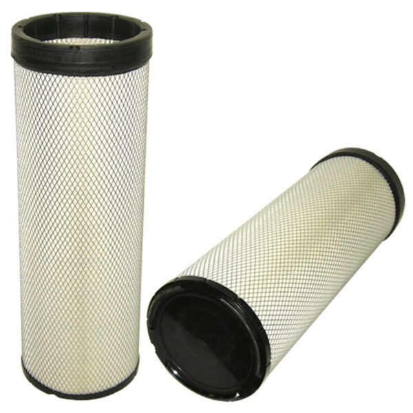 HF5092 AIR FILTER SAFETY RADIALSEAL