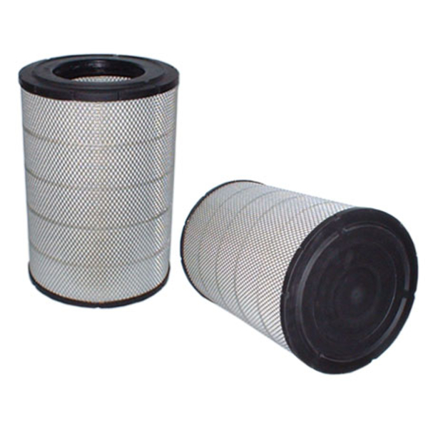 HF5157 AIR FILTER PRIMARY RADIALSEAL