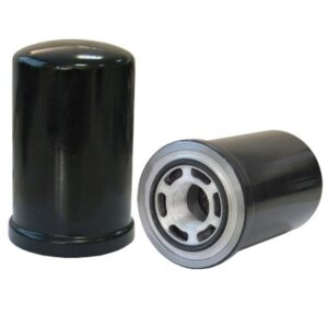SP1623HT HYDRAULIC FILTER, TRANSMISSION SPIN ON
